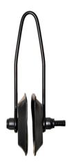Universal Outboard Engine Flusher