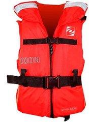TYPHOON 100N life jacket adult Extra Large
