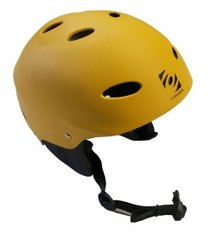 Typhoon Watersports Helmet Small- Medium With Ear Protectors