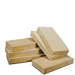 Refractory Brick Maximus New Style 20 x 10 cm