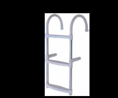 3 Step Boarding Ladder
