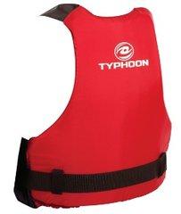 Typhoon DART - 50 N Overhead Buoyancy Aid Junior