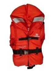 Typhoon 100N life jacket 3XS/2XS