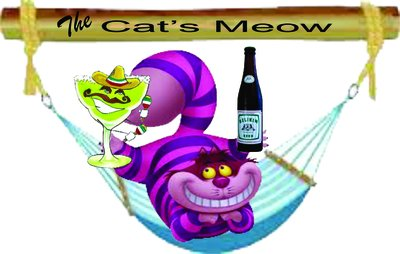 The Cat's Meow Catamaran Tours