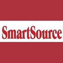 (5-14) (FL) 100 smart source