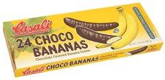 Casali Choco-Bananas