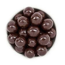Dark Chocolate Cordials
