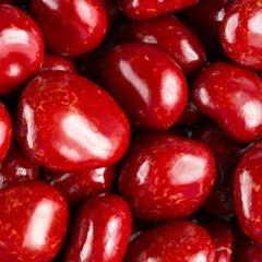 Red Velvet Cherries