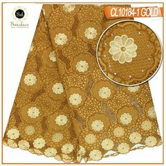 NW3-VOILE LACE-80