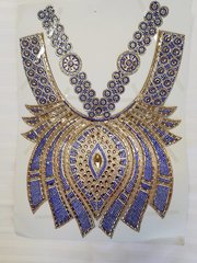 NECK APPLIQUE-01