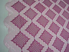 SWISS VOILE LACE-01