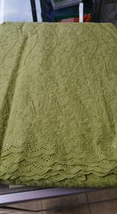 SWISS DRY LACE-10