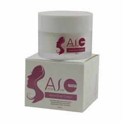 Acne Scar Removing Cream
