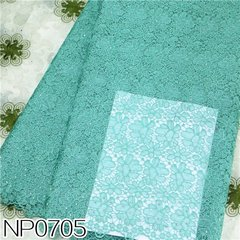 FRENCH LACE-40