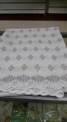 SWISS VOILE LACE-55