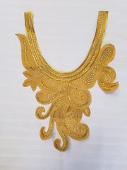 NECK APPLIQUE-16