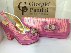 ITALIAN SET, GIORGIO PANTINI-454