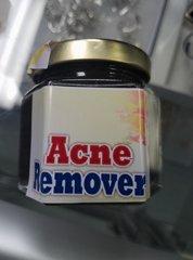 ACNE REMOVER SOAP-02