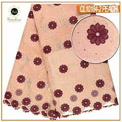 NW3-VOILE LACE-82