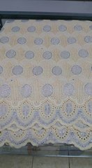 SWISS VOILE LACE-52