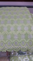 SWISS VOILE LACE-56