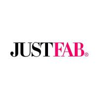 JustFab.com