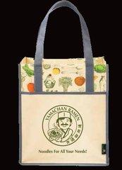 Yamachan Eco Bags (Reusable bags)