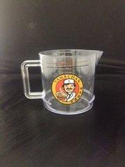 Yamachan measuring cup