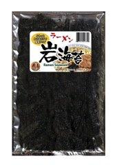 Seaweed Iwaori for Ramen