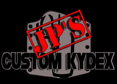 JP's Custom Kydex