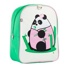 Beatrix New York Little Kid Backpack ~ Fei Fei Panda