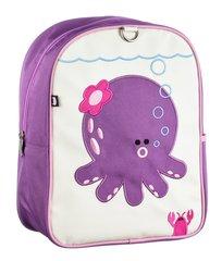 Beatrix New York Little Kid Backpack ~ Penelope Octopus