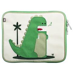 Beatrix New York Ipad Case ~ Percival Dinosaur