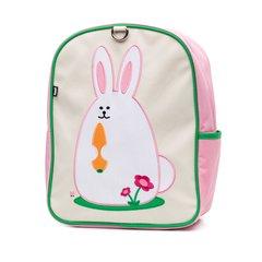 Beatrix New York Little Kid Backpack ~ Gwendolyn Bunny