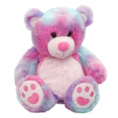 Aroma Home Rainbow Fantasy Hottie ~ Bear