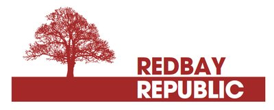 Red Bay Republic