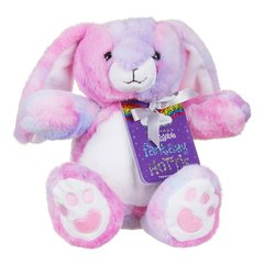 Aroma Home Rainbow Fantasy Hottie ~ Rabbit