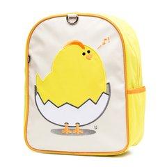 Beatrix New York Little Kid Backpack ~ Kiki Chick
