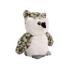Aroma Home Cosy Hottie - Snow Owl