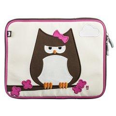 Beatrix New York Ipad Case ~ Papar Owl