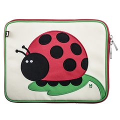 Beatrix New York Ipad Case ~ Juju Ladybug