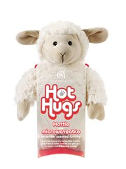 Aroma Home Hot Hug Heat Pack - Lamb