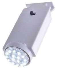 16 LED Hanging Battery Terminal For Lanterns