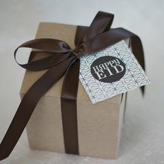 """""""Happy Eid"""" Gift Tags-Mod"""