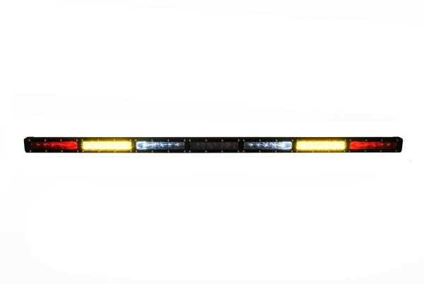 Ub 40 rear light bar single row led light bar for 4x4 offroad ub 40 rear light bar single row led light bar for 4x4 offroad trucks boat rv campers heavy equipment vehicles aloadofball Images
