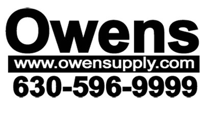 Owens Supply Company
