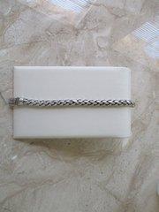 silverbrace