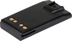 FNB-V133LI-UNI 1380 mAh Li-Ion Battery For VX-261/VX-264/VX-450/EVX-530 Series
