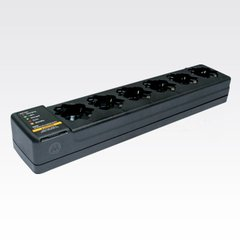 PMLN7101 SL300 Standard Multi-Unit Charger