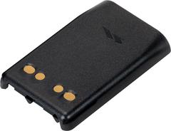 FNB-V131LI-UNI for VX-231 1380 mAh Li-Ion Universal Battery For VX-230 Series